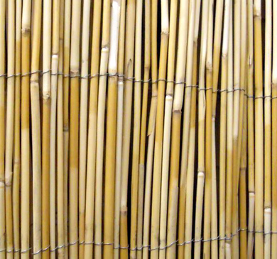 Oceanic Arts Catalog Tropical Fencing Bamboo Rattan Poles And Other Products